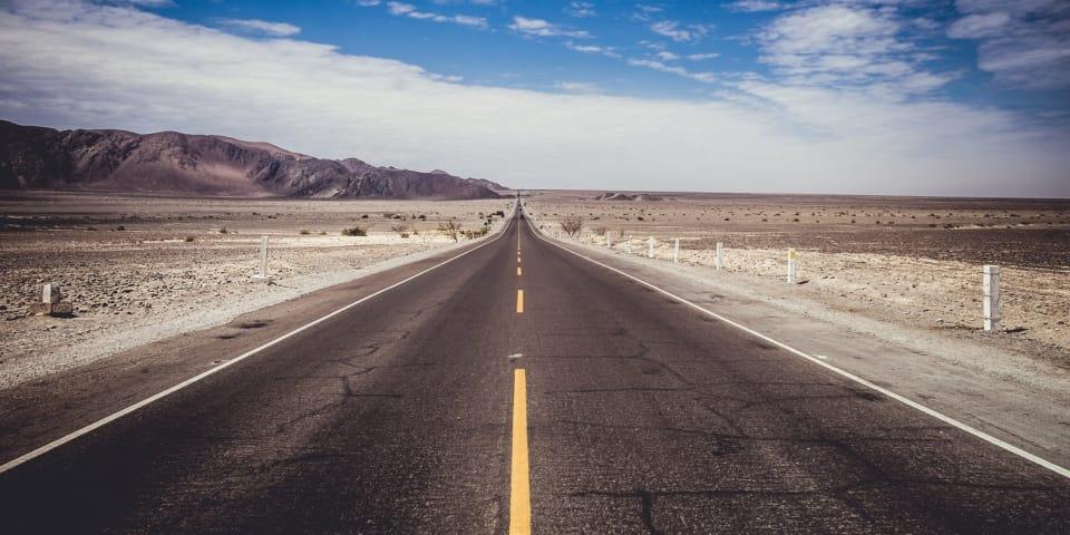 Chilean investor buys into Peruvian road concession
