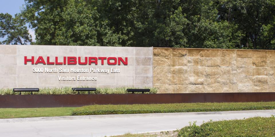 Halliburton pays US$29.2 million in first corporate FCPA settlement under Trump
