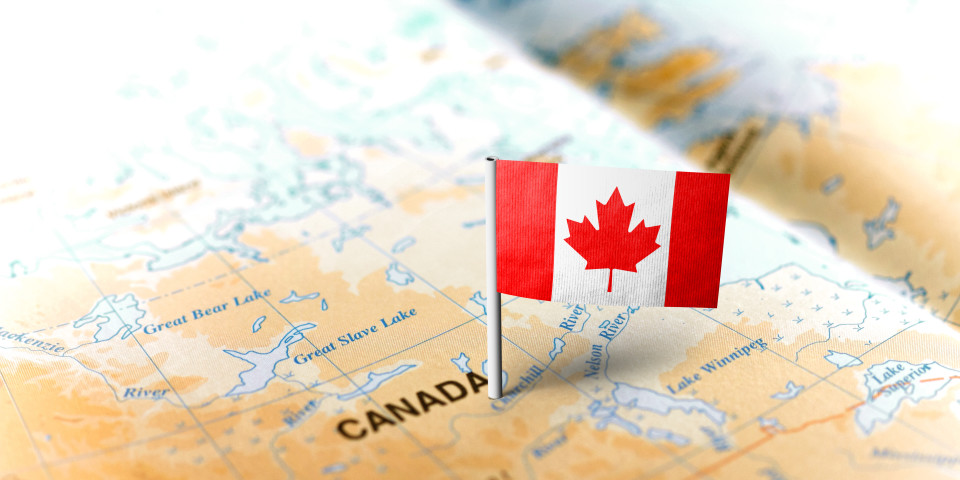 Canada's investigations bar