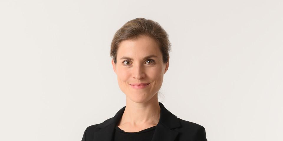 Tine Schauenburg