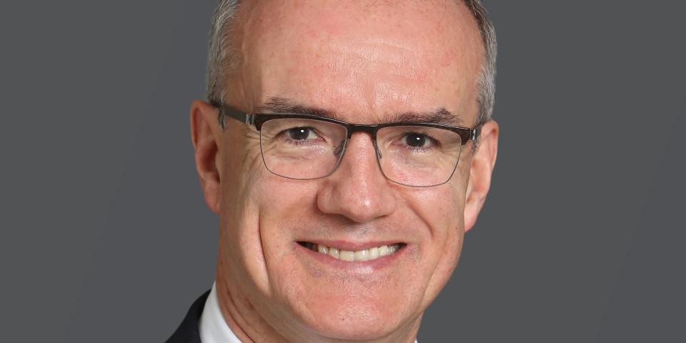 Ex-SFC enforcement director joins Mayer Brown