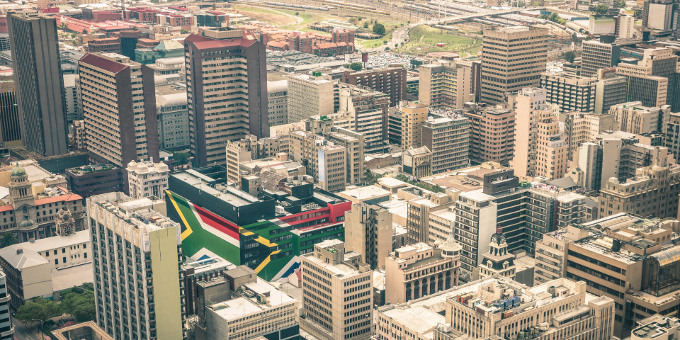 Allen & Overy expands in South Africa with Baker McKenzie recruits