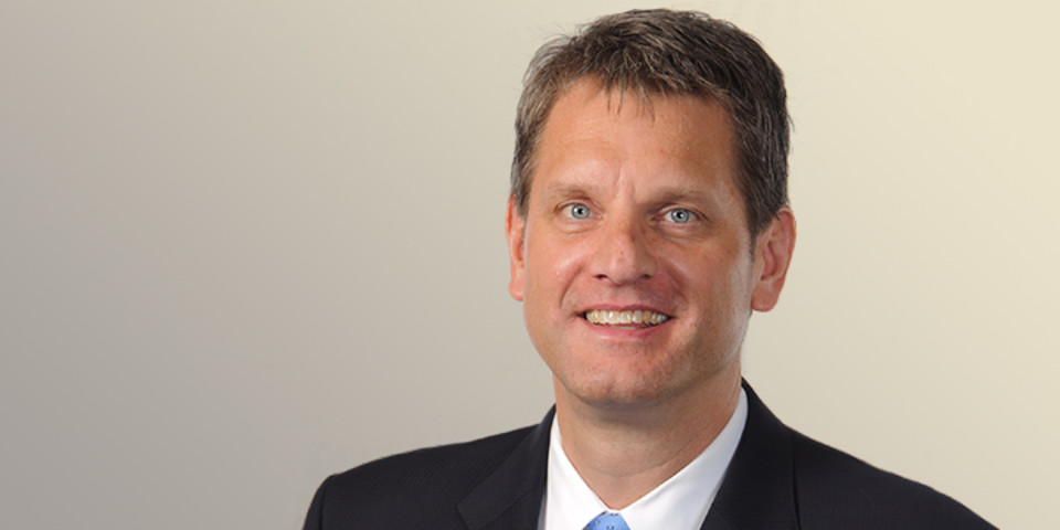 King & Spalding hires former US attorney