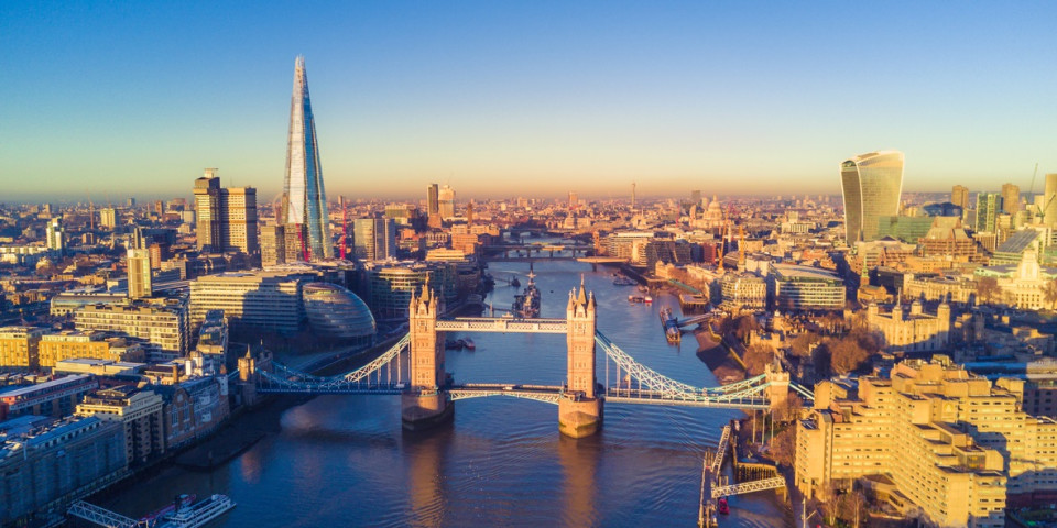 EY snaps up KMPG partner in London