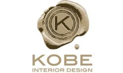 Kobe-Logo
