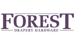 Forest-Drapery-Logo
