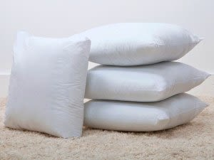 Bespoke-ScatterSofa-Cushions-Service-Cushion-Covers-Pads-Shop-Battersea