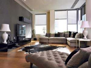 Roller-Blinds-and-Sofa-Upholstery