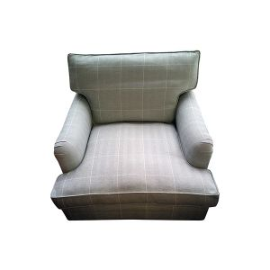 Made-to-Measure-Armchair--London-Cushion-Company-Ltd