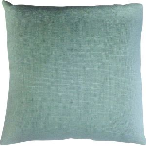 Houndstooth Scatter Cushion - London Cushion Company