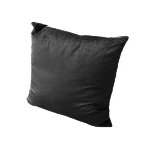 Large Scatter Cushion - add a New Dimension to Your Living Room