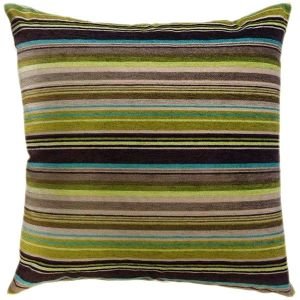 Large Cushion - Handmade by London Cushion Company's Seamstress