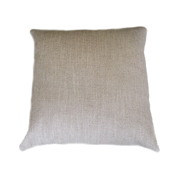 Cottage Cushion - Accessorise Your Home with London Cushion Company