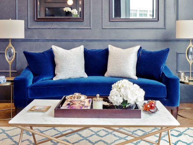 Sofa-Cushion-Refilling-London-Cushion-Company