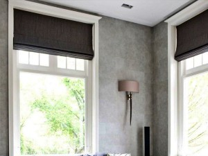 Bespoke-Blinds