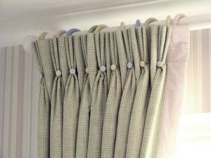 Handmade-Curtains-Blinds-Service-London-Cushion-Company