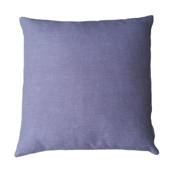 Country Style Cushion Covers London Cushion Company Bespoke Shop