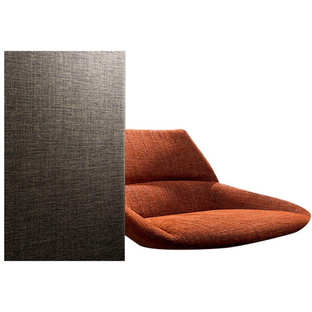 Upholstery-Fabrics