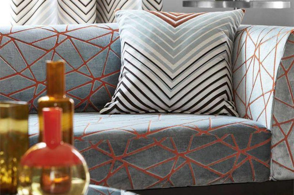 London-Cushion-Company-Battersea-Ltd