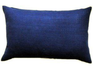 Upholstery Service - London Cushion Company Cushion Filling