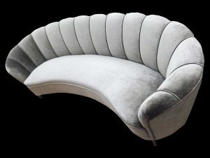 Upholstery-Service-Bespoke-Soft-Furnishings,Sofa-Reupholstery