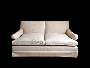 Loose-Covers-London-Cushion_company