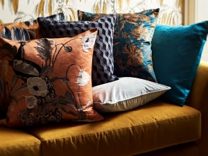 London-Cushion-Company-Cushion-Covers