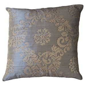 Contemporary Cushion - Luxury Custom Made Cushion Shop in Battersea
