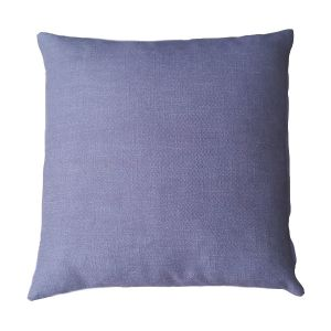 Country Style Cushion Covers - London Cushion Company Bespoke Shop