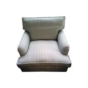 Made-to-Measure-Armchair--London-Cushion-Company-Ltd