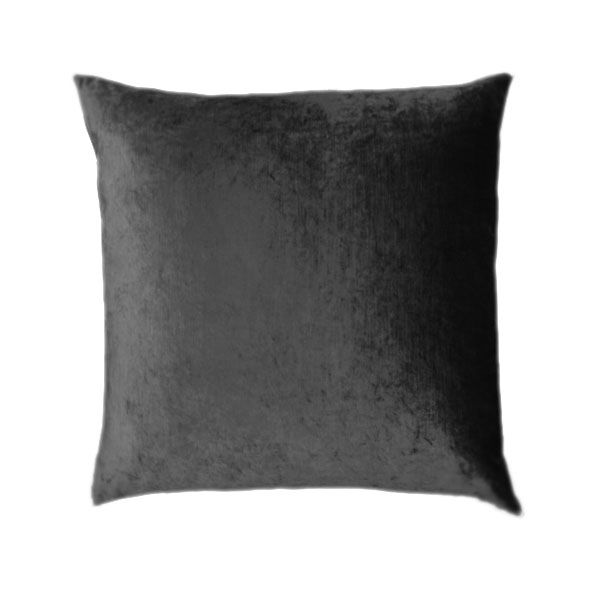 Large Scatter Cushion - add a New Dimension to Your Living Room.