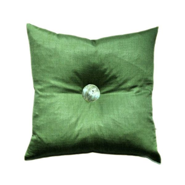 Coastal Cushion - Decorative Cushions by London Cushion Company Battersea.jpg