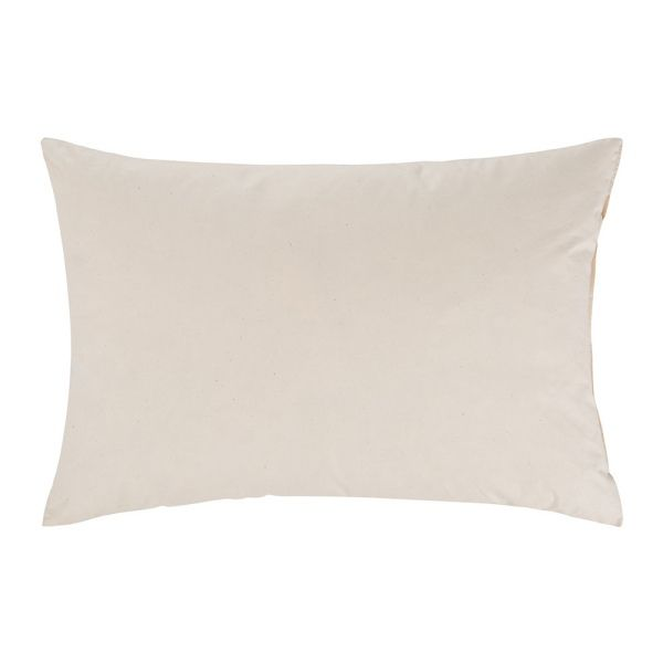 Wide range of Rectangle Cushion Pads available at London Cushion Company