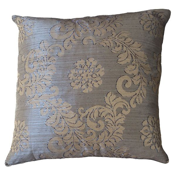 Contemporary Cushion - Luxury Custom Made Cushion Shop in Battersea