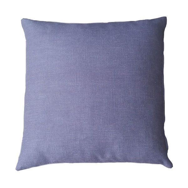 Country Style Cushion Covers - London Cushion Company Bespoke Shop