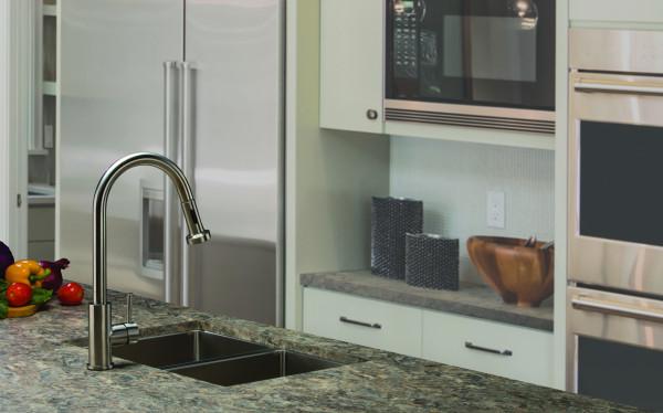 Flow Max™ Faucets