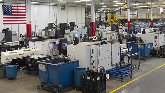 Systèmes électriques et systèmes d'entraînement industriel
