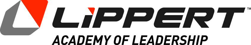 Lippert Academy of Leadership