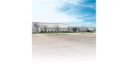 Lippert Components Consolidates Customer Support Services in South Bend Facility and Combines Mattress and Furniture Manufacturing in Goshen