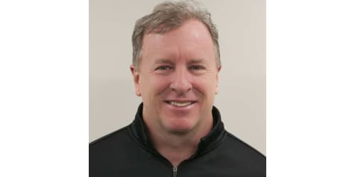 Lippert Components Promotes Al Snyder to Motorized Sales Manager Further Building Its Dedicated Motorized Sales Team