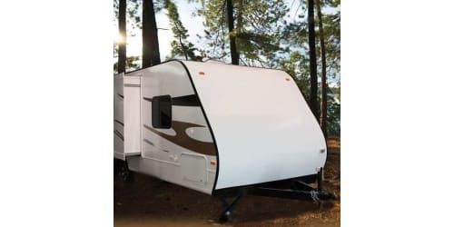 Coast to Coast Caravan Distributor Lippert Components Schwintek Systems Australia New Zealand