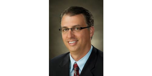Lippert Components Hires Doug Minix as Vp of Operations to Further Advance Its Lean Manufacturing Initiatives
