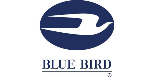 Lippert Components Signs Multi Year Agreement to Supply Custom School Bus Windows to Blue Bird Corporation