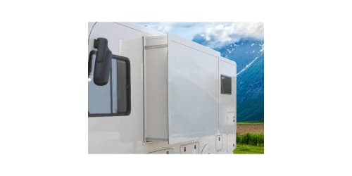 Lippert Components to Showcase Rv Products at Caravan Salon 2014 in Dusseldorf Germany