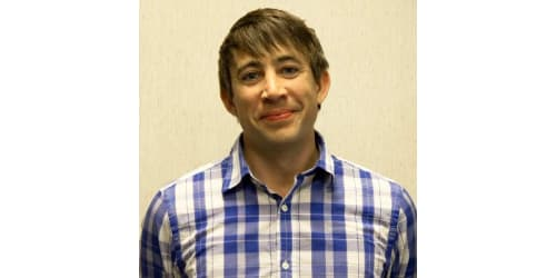 Lippert Components and Reg Appoints Brian Hess as Product Manager for Its Chassis Division