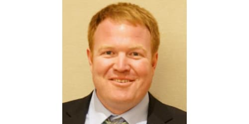 Kinro Promotes Josh Roan to Vice President of Rv Windows
