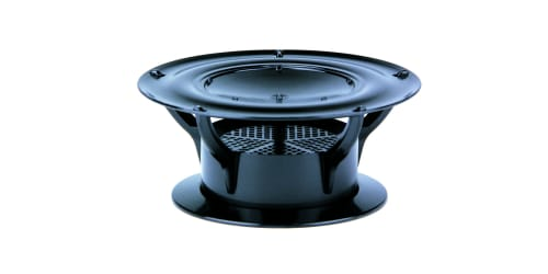 Jayco Brands Adopt the 360 Siphon Rv Vent Cap