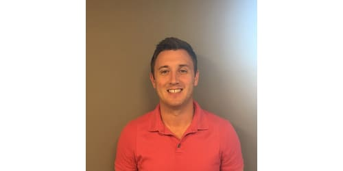 Lippert Components Promotes Andrew Mock to Director of Sales Interiors