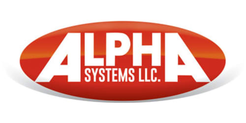Lippert Components Announces Exclusive Distribution Partnership With Alpha Systems