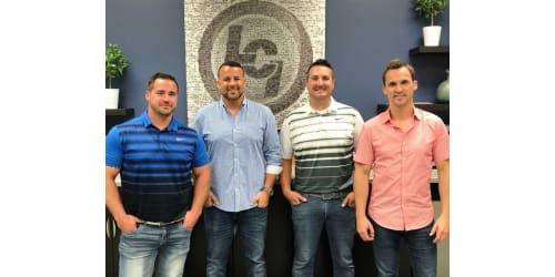 Lippert Components Evolves Sales Team Structure, Transitions Four to Business Development Management